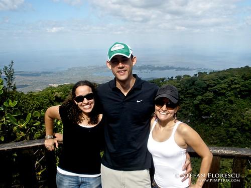 KLR 650 Trip Nicaragua 12