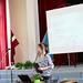 IV skolēnu zinātniskā konference