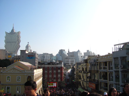 Macau 071 by Roller Coaster Philosophy, on Flickr