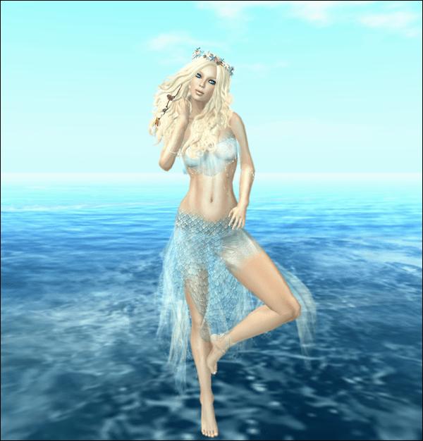 SeaNymph2