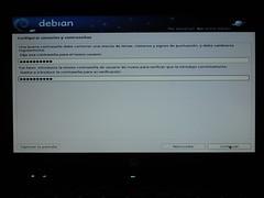 hp5102_debian_netinst_13