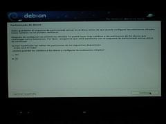 hp5102_debian_netinst_28