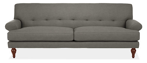 selby sofa room and board