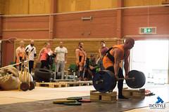 SSM_-90kg_2016_DSC5301