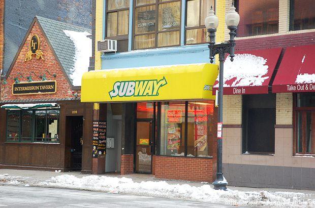 波士頓Subway01.JPG
