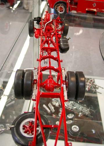 CMC Fiat Bartoletti chassis