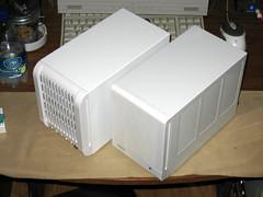 20070802:TERA BOXに辟易したので購入:玄人思考 GW3.5X4-U2/SW02