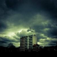 L'apocalypse selon Dylan : A Hard Rain's A-Gonna Fall