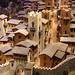 SanGimignano1300: Torri San Matteo (Strada in Ombra)