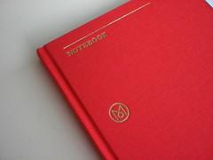 BrandbookDE8