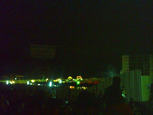 UP Fair 2011 001