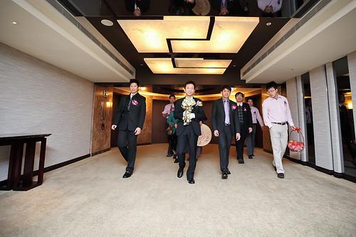 KWWJ_Wedding_046