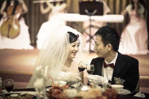KWWJ_Wedding_303