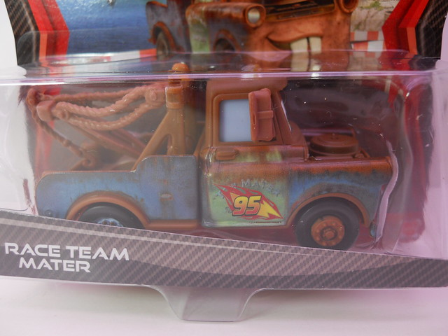 disney cars 2 race team mater (3)