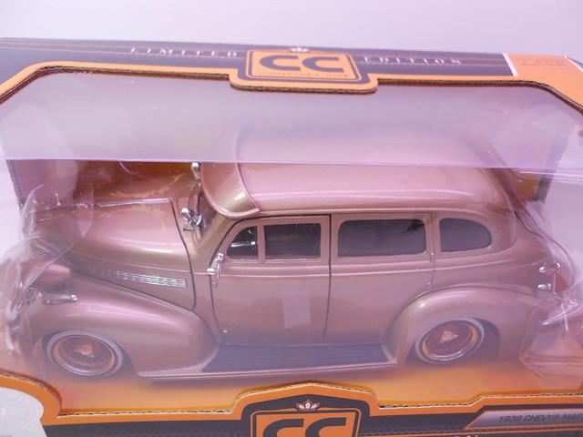 Jada Toys 1939 chevy master deluxe (2)
