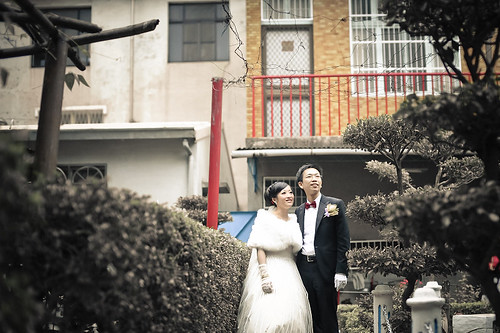 KWWJ_Wedding_189