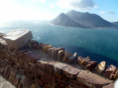 Cape of Good Hope - Cape Town, South Africa