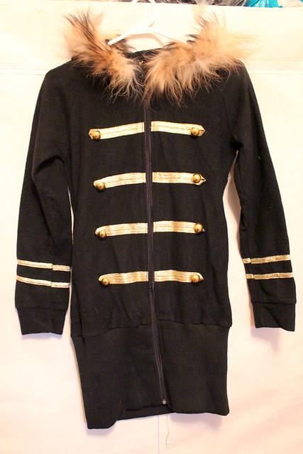 military jacket edit3