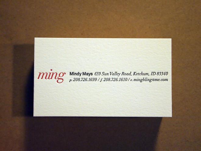 MingBling_01