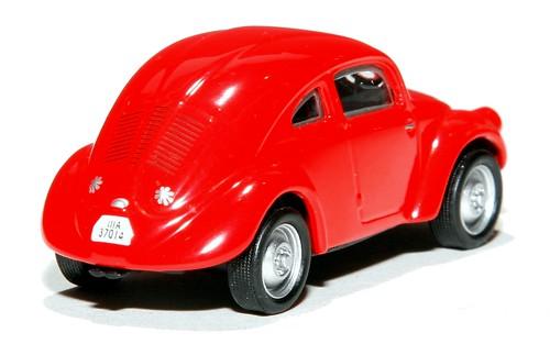 High Speed VW 30 (2)