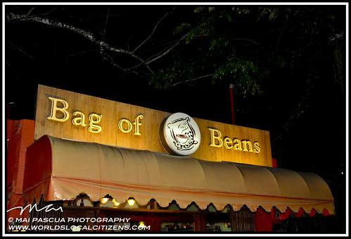 Bag of Beans 026