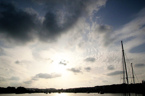 Clouds-over-Gzira-and-Msida