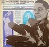 the Bessie Smith story by orb1806