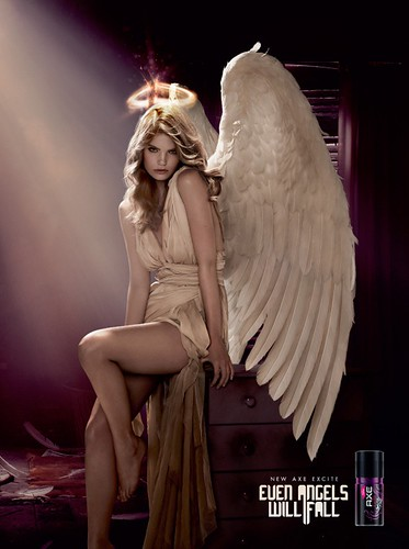 A24041_ELVIS_ANGELS_FRANCIS_AXE_300x222.indd by doodle_juice