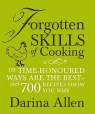 forgotten-skills-of-cooking-14478093