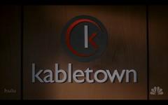 Kabletown - 30 Rock