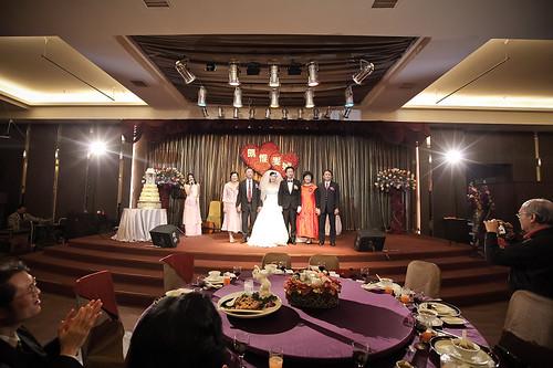 KWWJ_Wedding_306