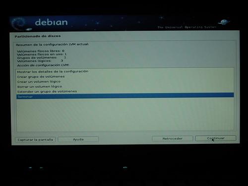 hp5102_debian_netinst_50