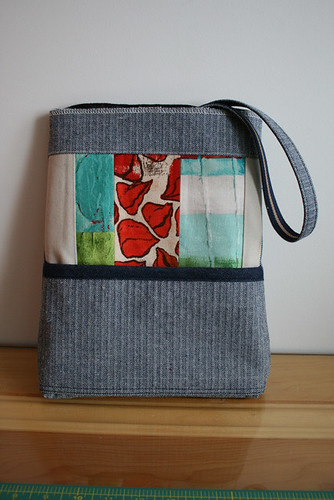 Handbag Sewing Course