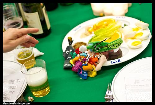 Rainbow Seder-54
