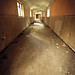 """severalls mental hospital • <a style=""""font-size:0.8em;"""" href=""""http://www.flickr.com/photos/45875523@N08/5664871611/"""" target=""""_blank"""">View on Flickr</a>"""