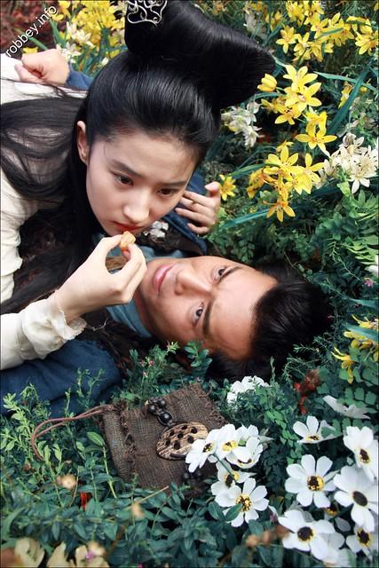 Robbey-ChineseGhostStory028