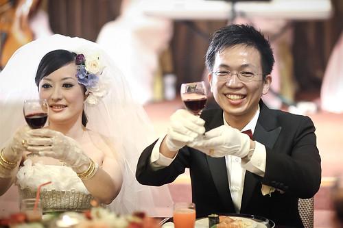 KWWJ_Wedding_299