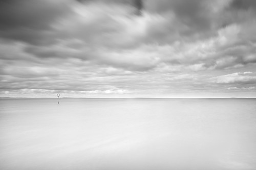 Porty Seascape