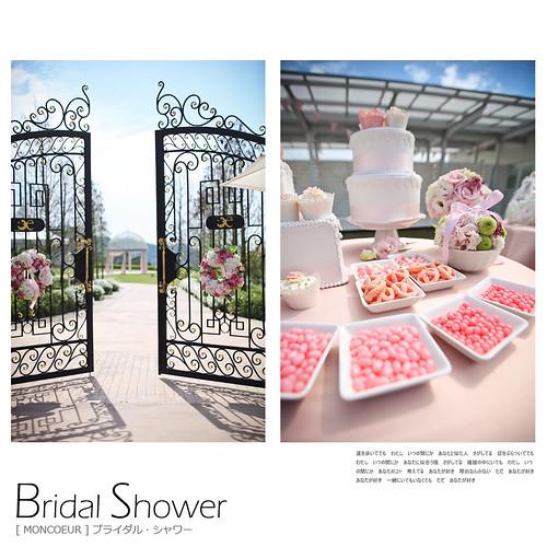 Bridal_Shower_000_002