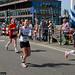 Marathon_Rotterdam-2011-042