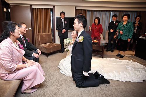 KWWJ_Wedding_073