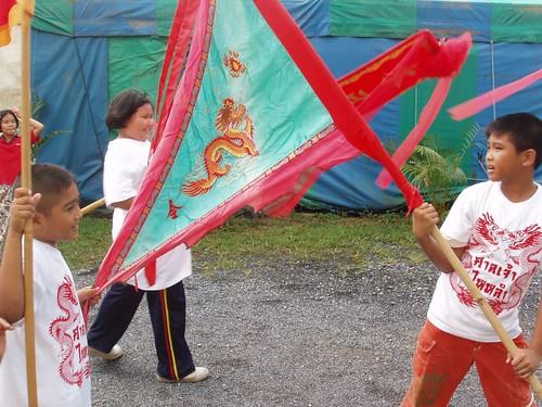 201102040419_CNY-children-banner
