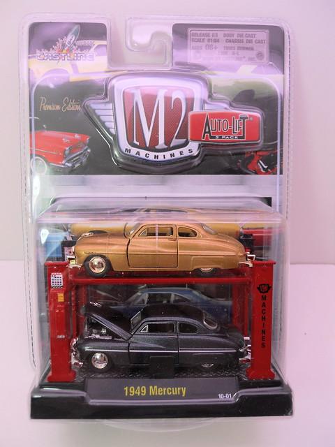 m2 auto lifts 1949 mercury chase (1)