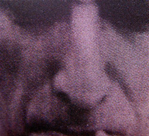 Roland Barthes, La preparazione del romanzo; corsi (I e II) e seminari al Collège de France, Mimesis 2010: 2 voll.; Cover design Mimesis Communication; cop. (part.), 12