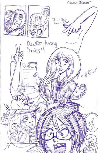 doodle1_monmon