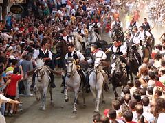 Entrada de Toros y Caballos, Castellón