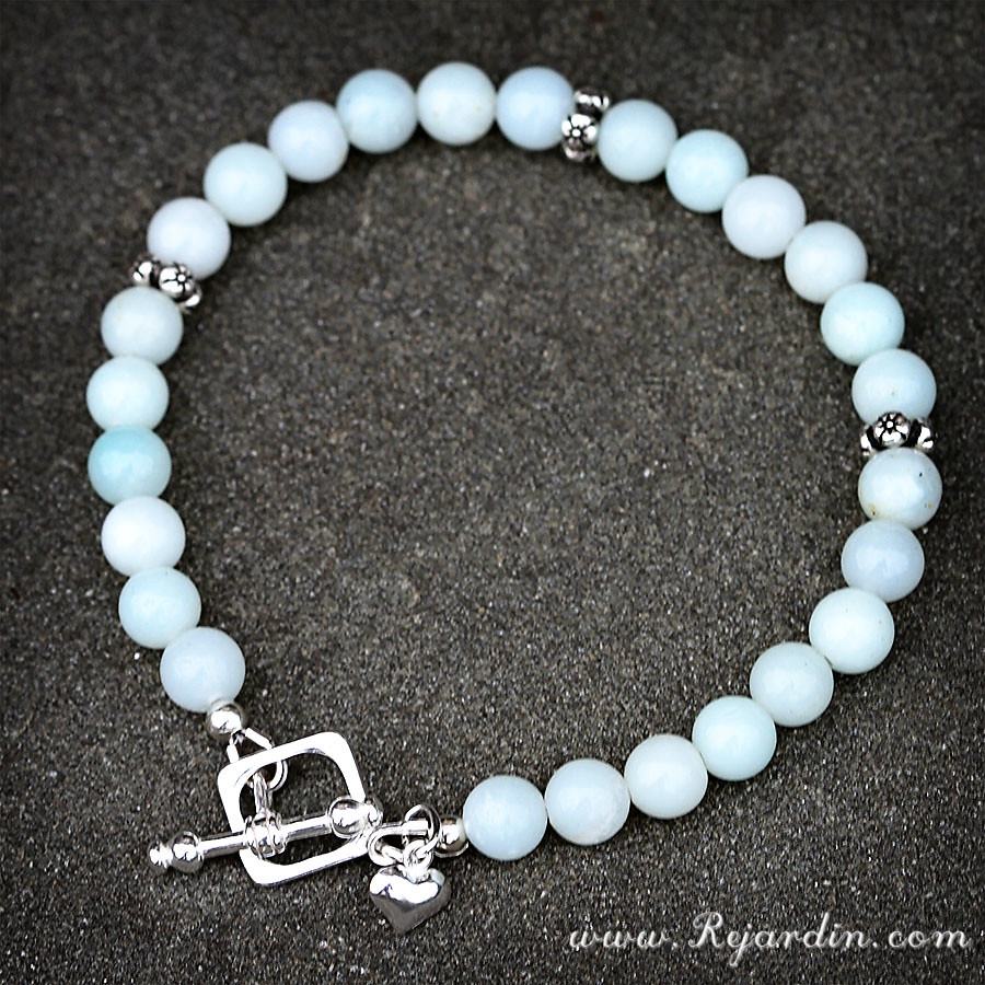 Bracelet ♥♥♥