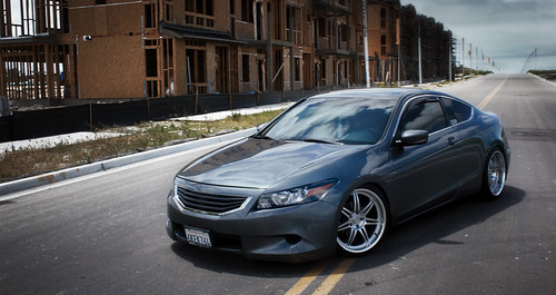 Vote For The Ride Of The Month Drive Accord Honda Forums