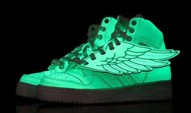 glow in the dark js wings2