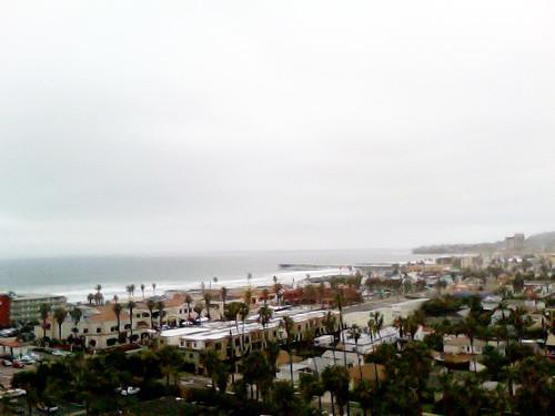 San Diego 4/2/2011